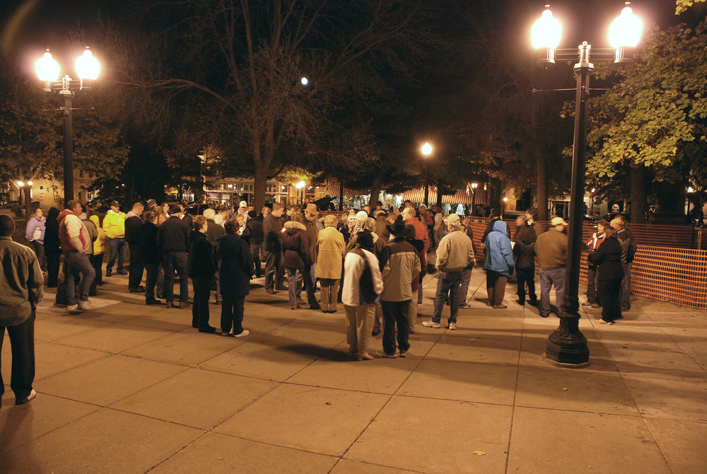 Group at Courthouse.jpg
