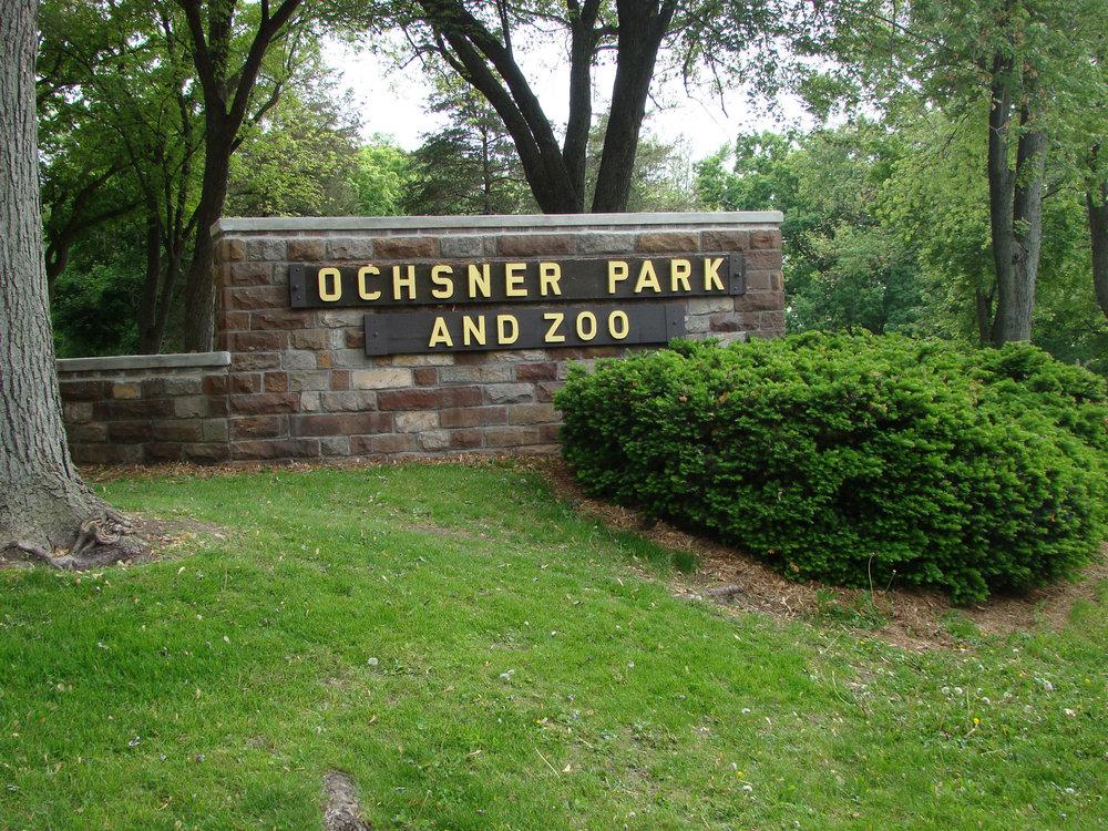 Ochsner Park Sign.jpg
