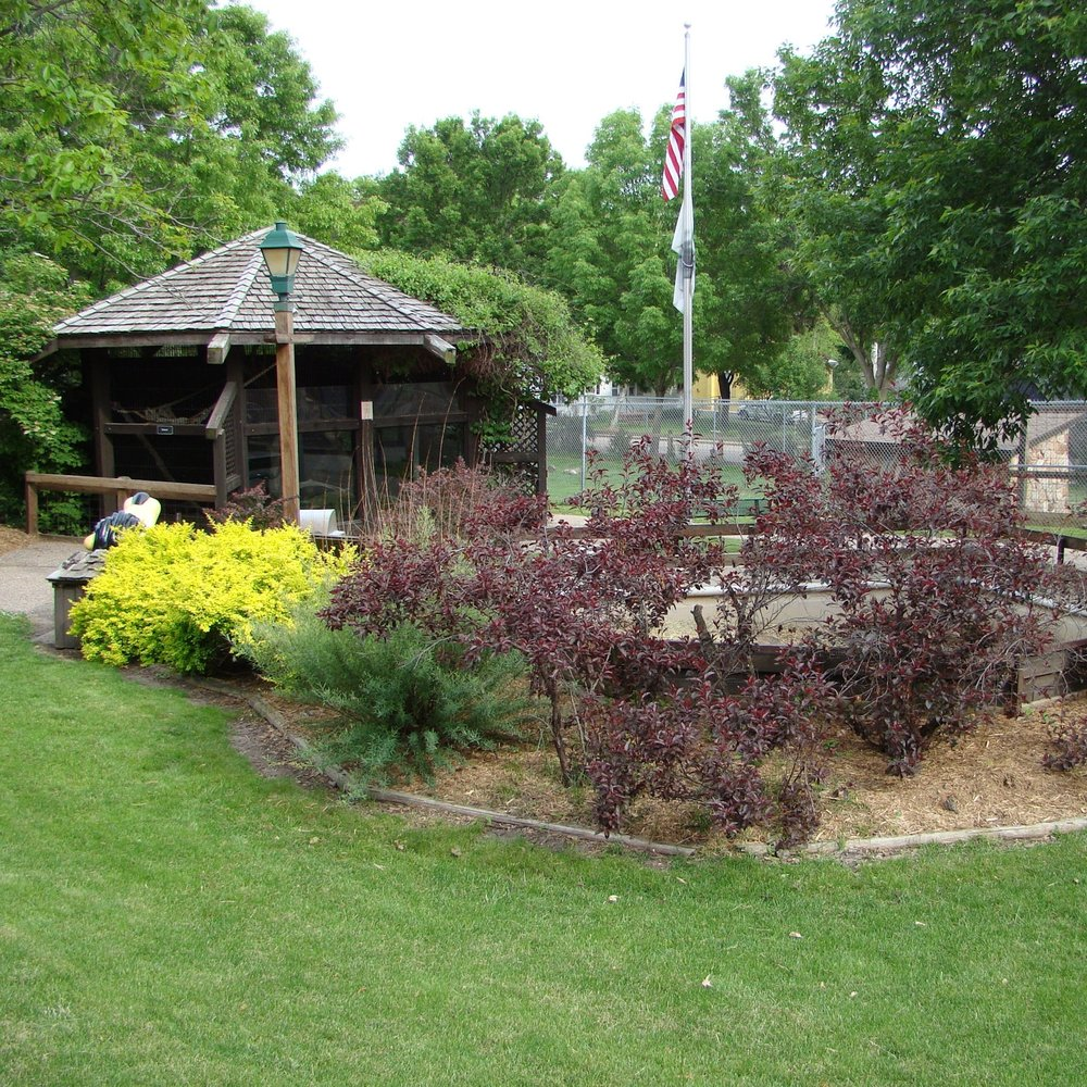 Zoo 2.jpg