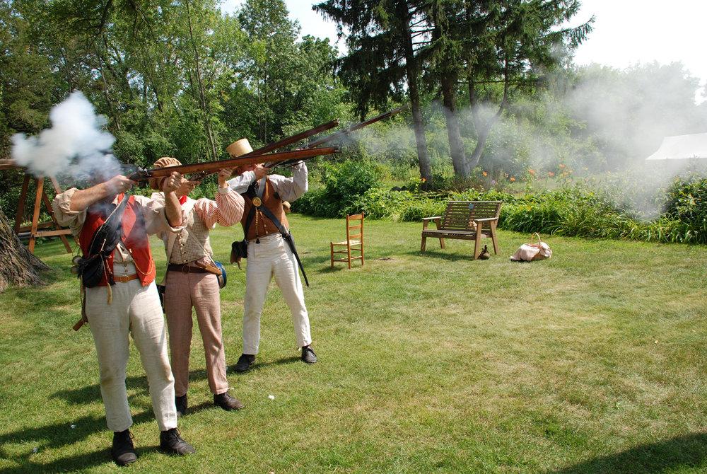 Firing Guns 1.jpg