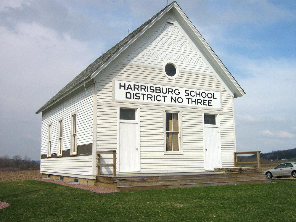 Harrisburg School 8-08.jpg