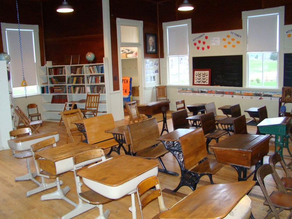 Interior 2, 4-27-11.jpg
