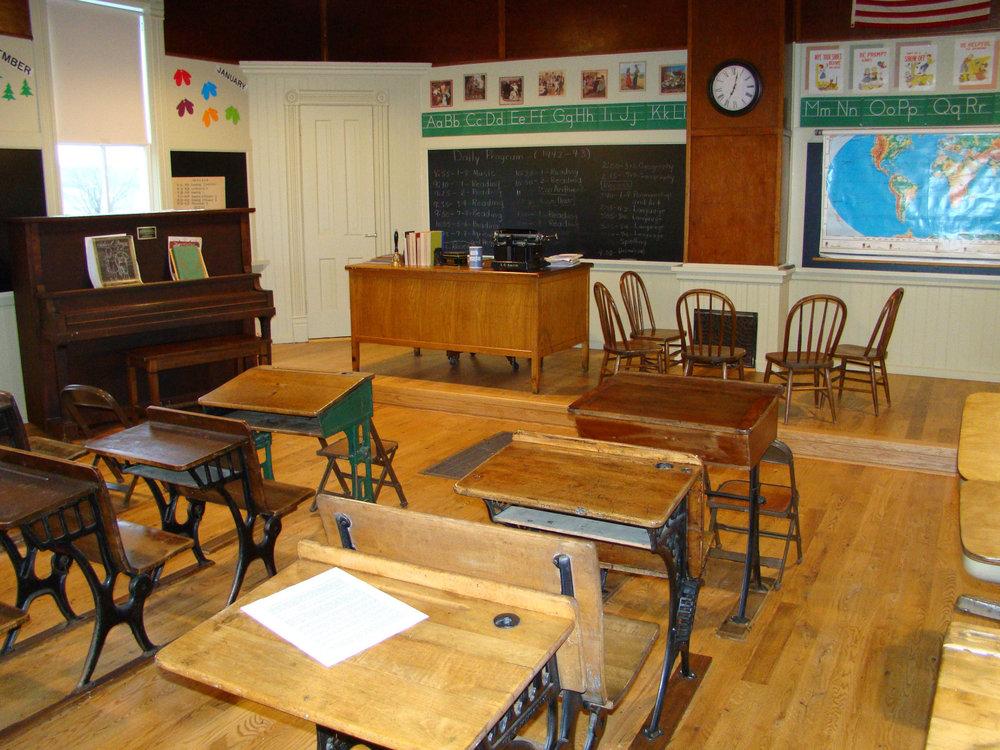 Interior 6, 4-27-11.jpg