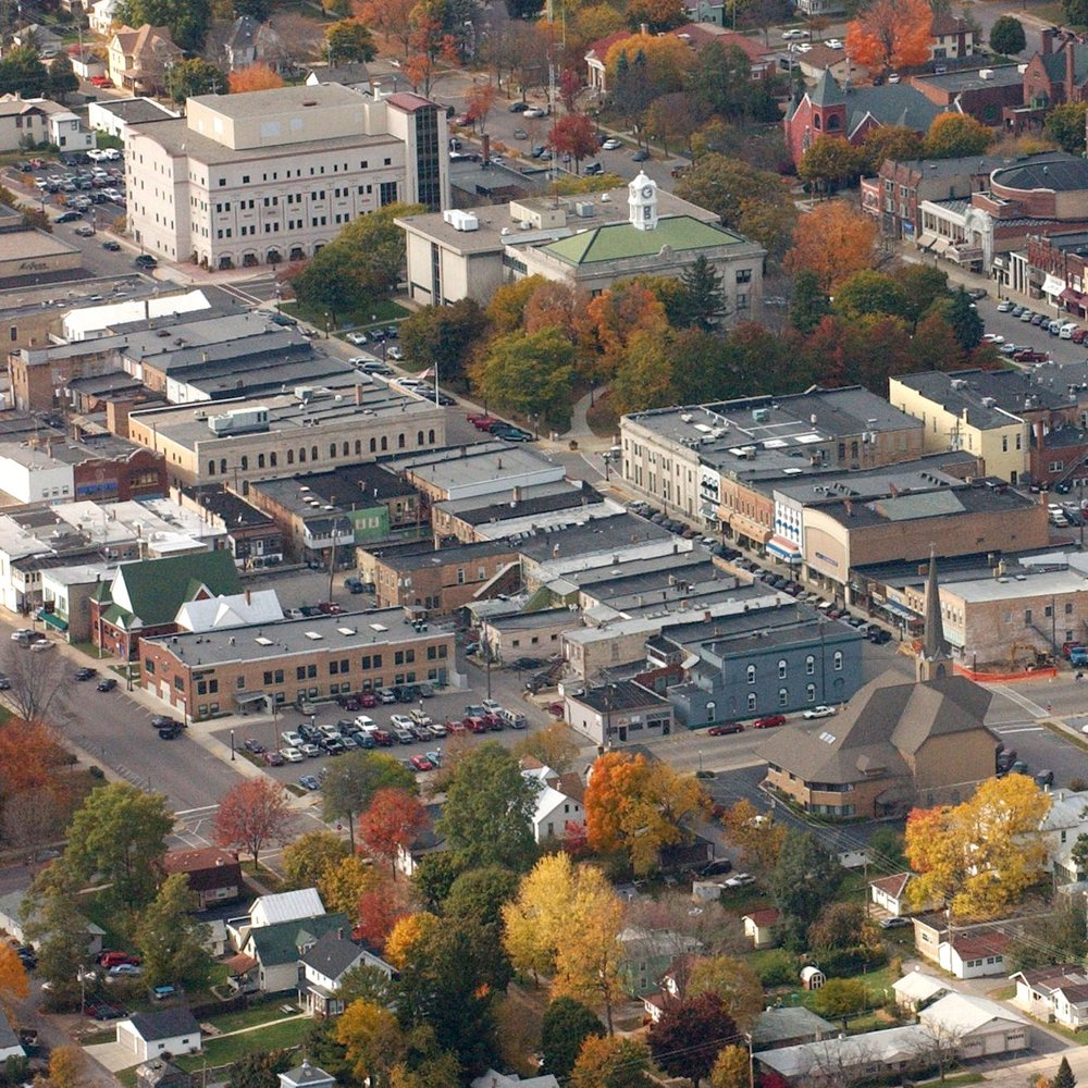 Baraboo Downtown 1.jpg