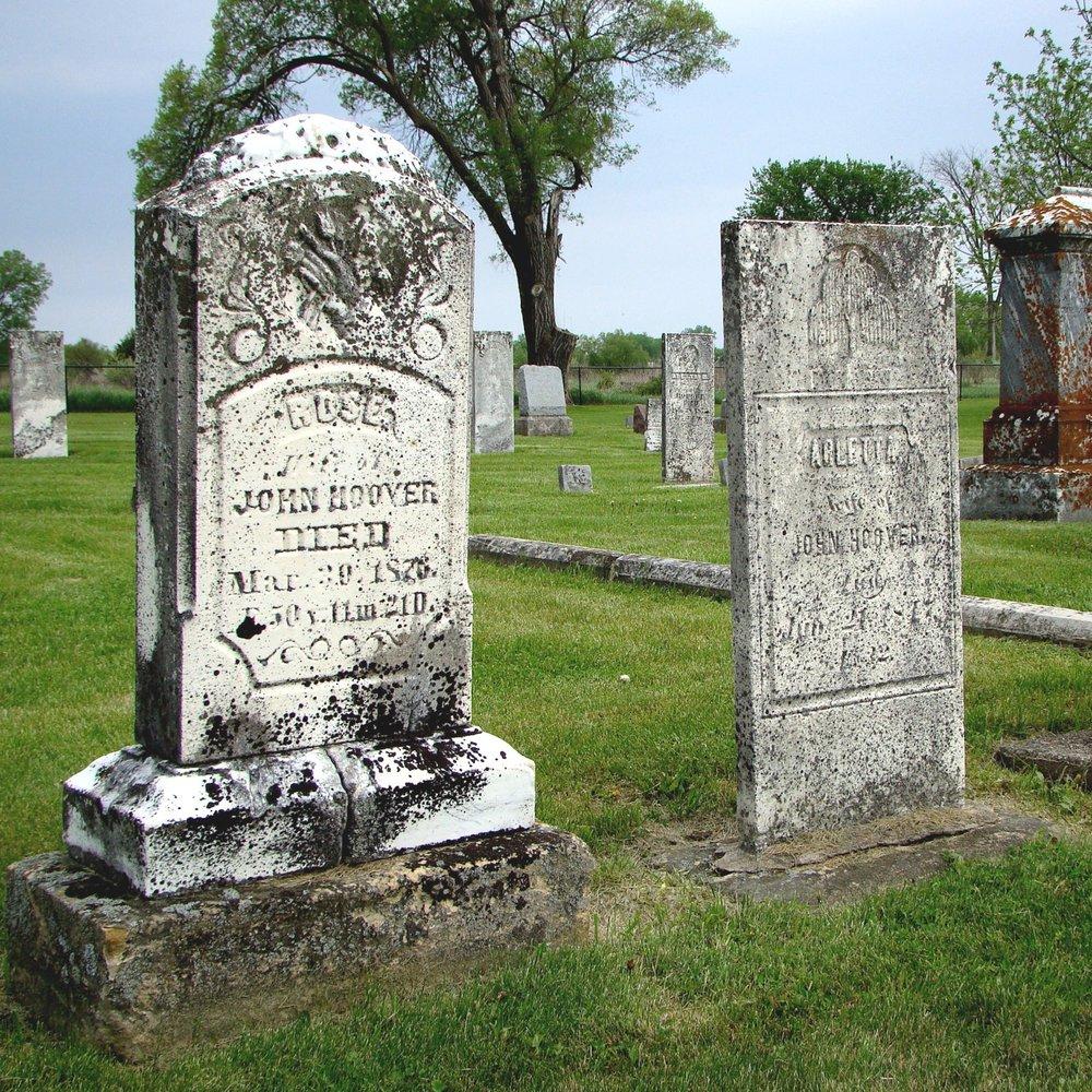 Pioneer Cemetery 4.jpg