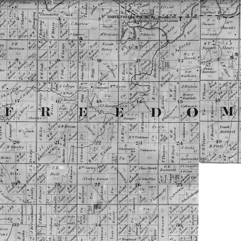 Freedom1877.jpg