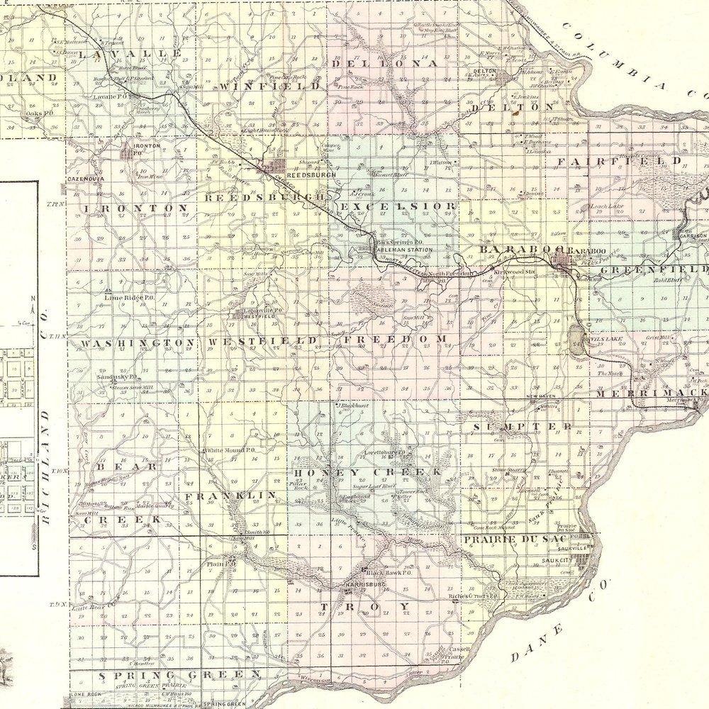 1878 Sauk County.jpg
