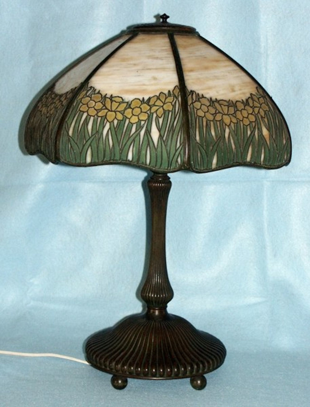 Tiffany Lamp.jpg