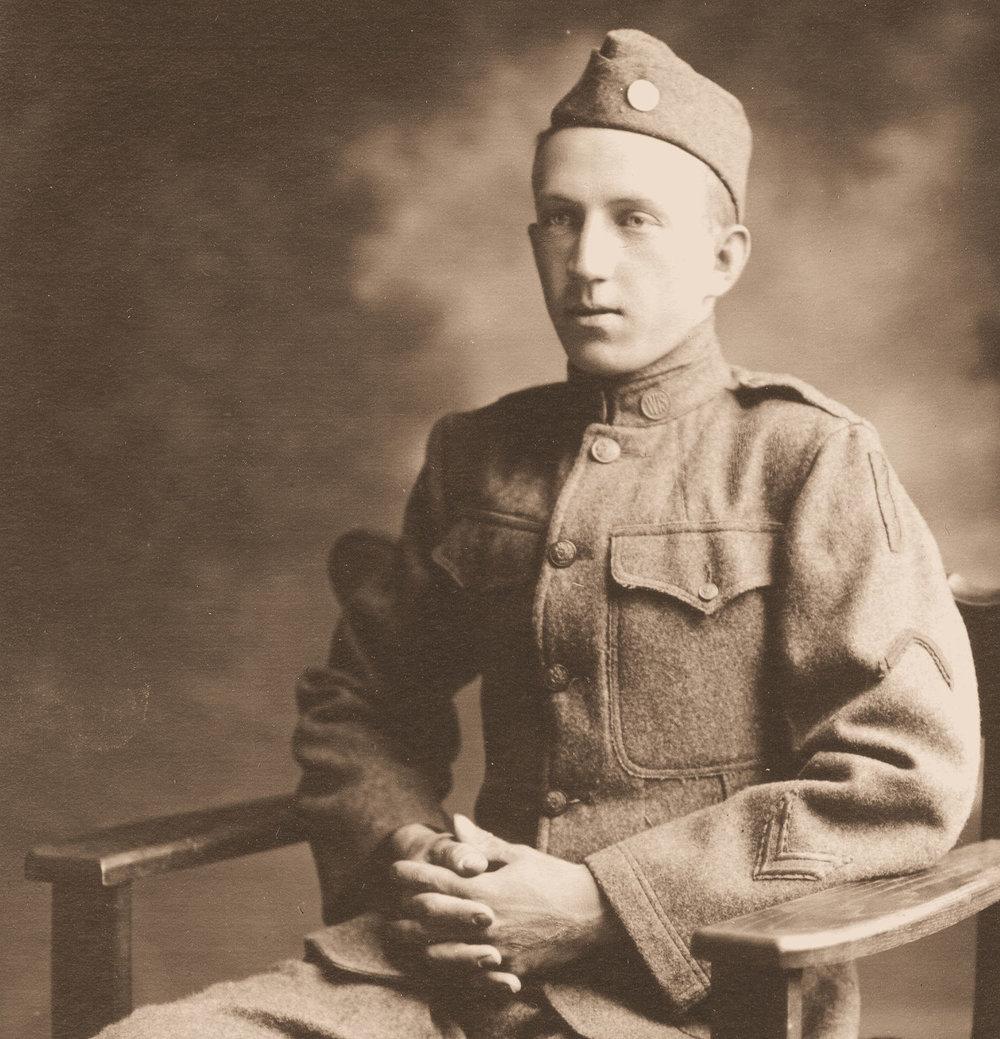 Schuster 24-1920CA.jpg