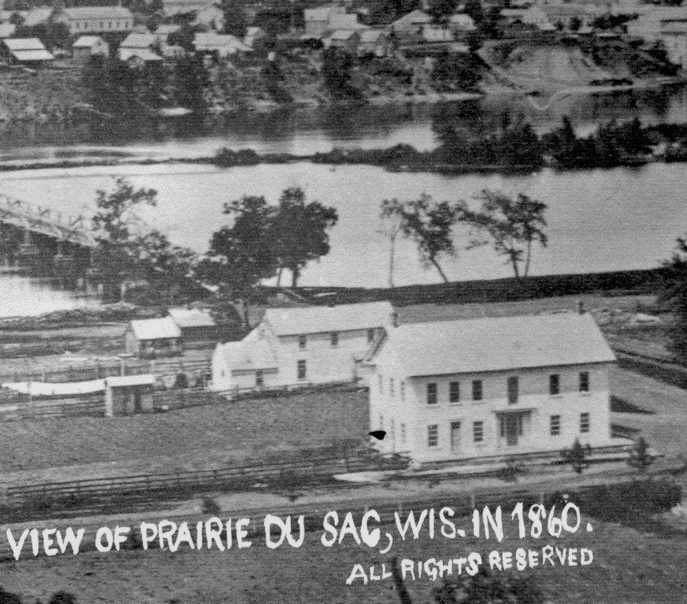 Prairie du Sac.jpg