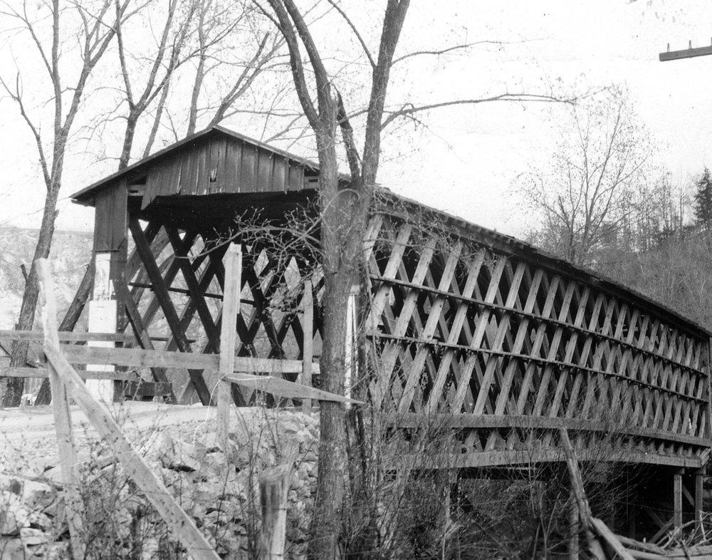 Covered Bridge, 2-2005AA.jpg