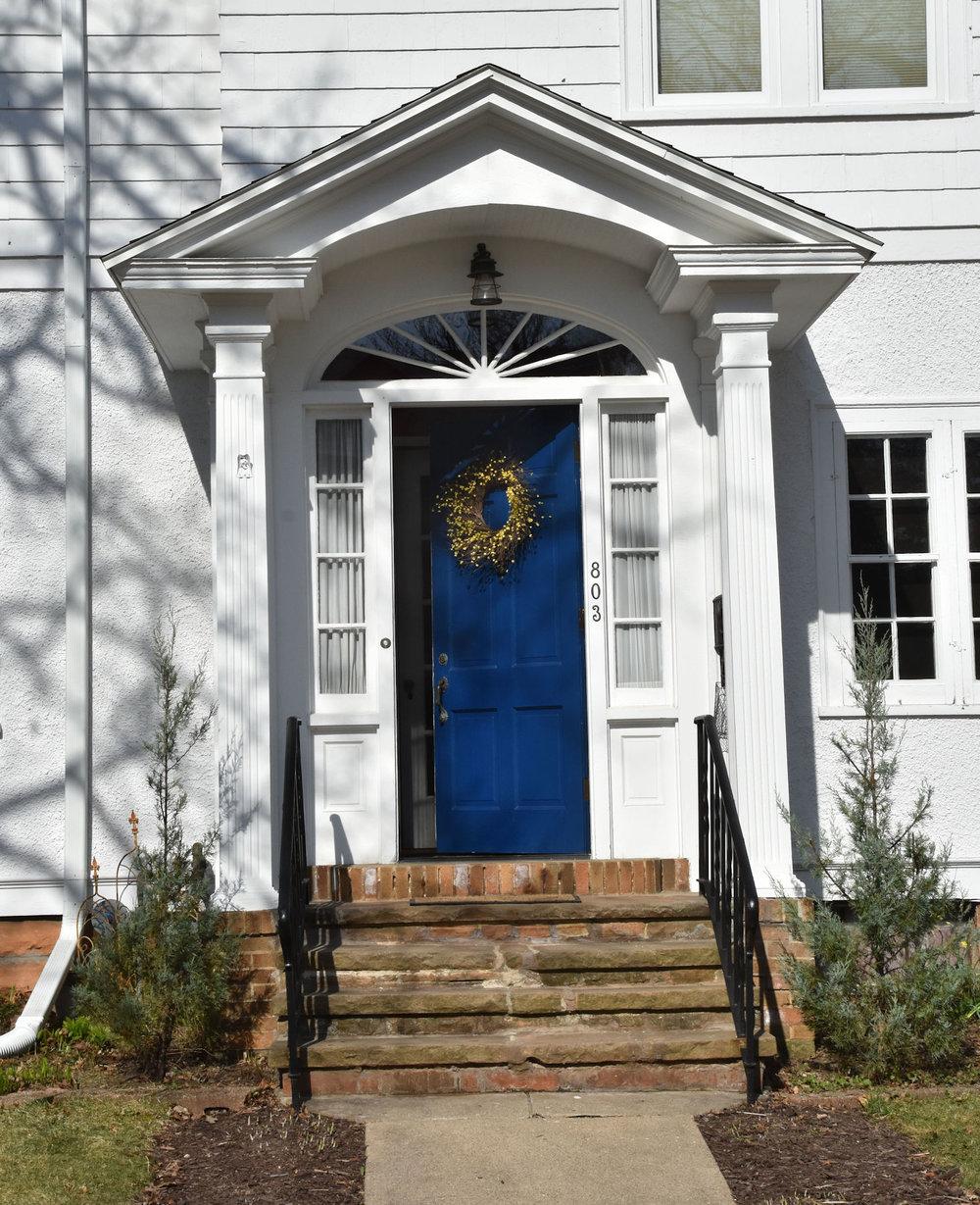 803 Birch Door 2 (1).jpg