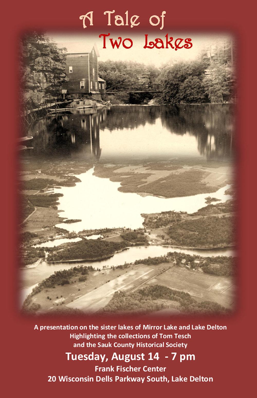 Two Lakes Talk poster2.jpg