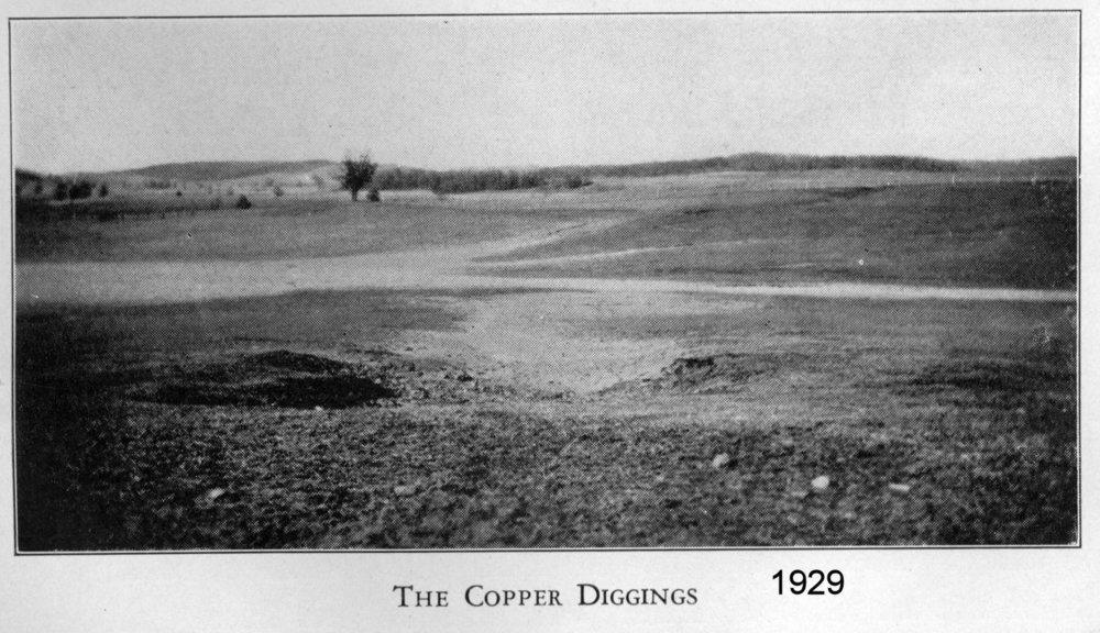 Mine Photo 1929.jpg