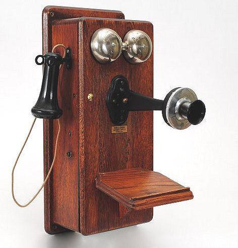 Crank Phone.jpg