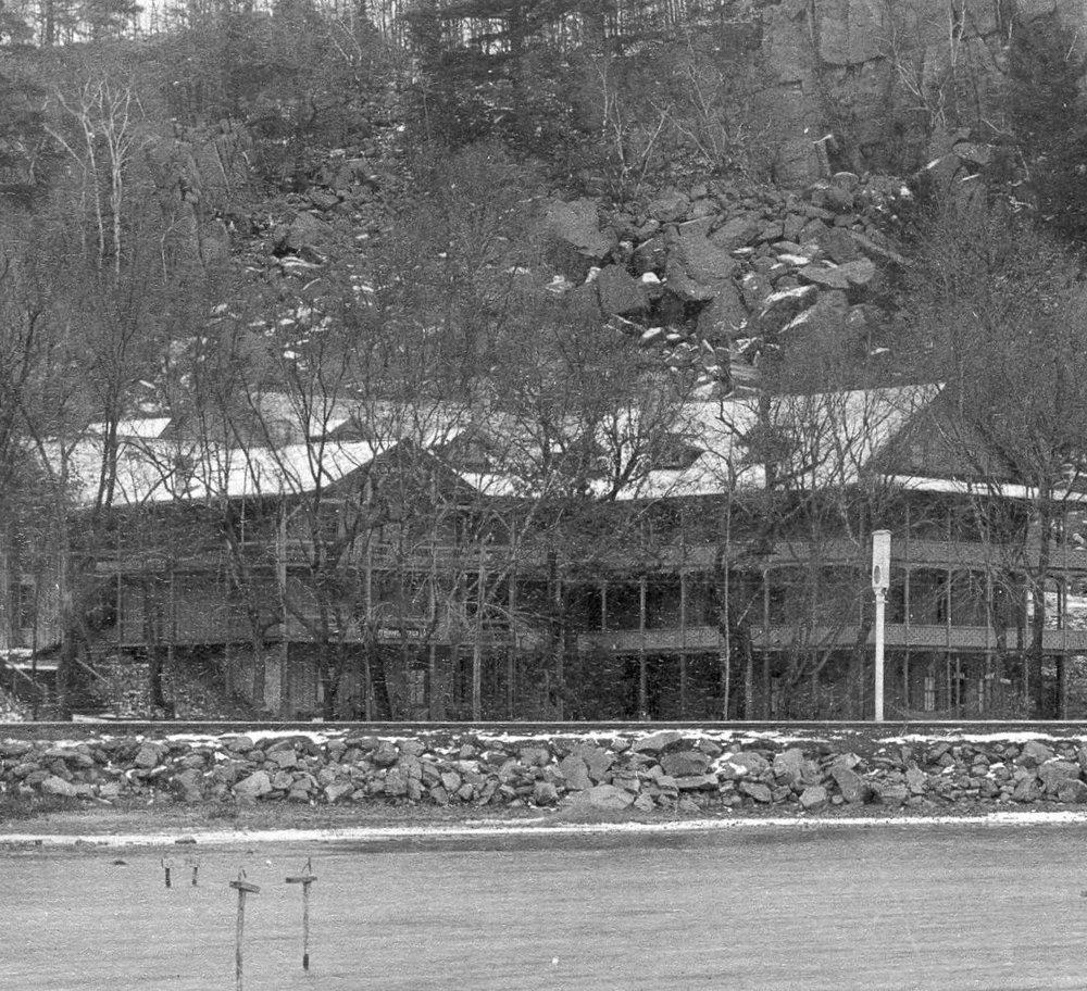 Cliff+House+16-1958C.jpg