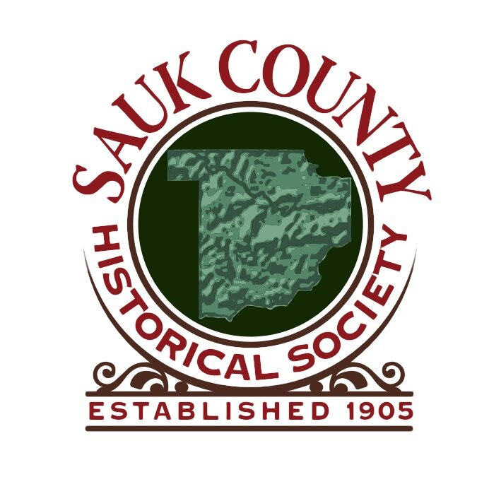 Sauk County Historical Society