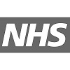 NHS-Logo grey 200.jpg