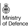 ministry of defence grey 200.jpg