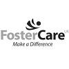 foster grey 200.jpg