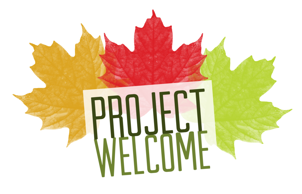 Copy of Copy of Project Welcome Logo.png