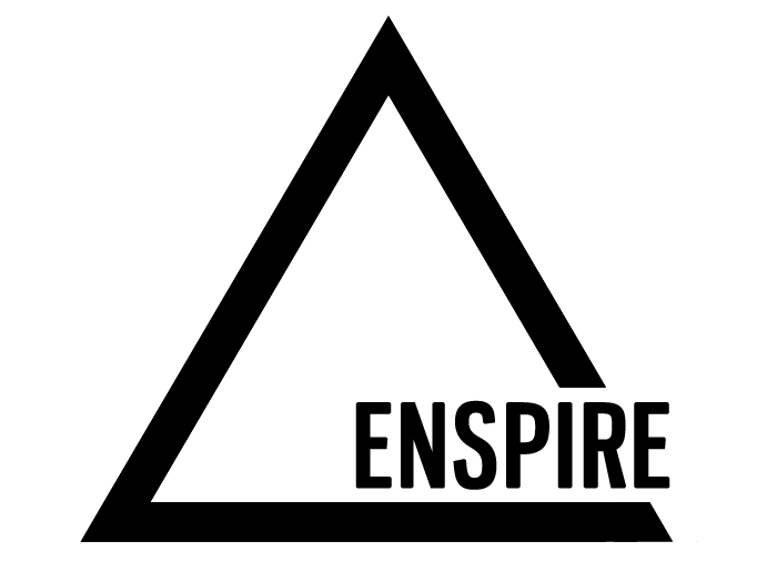 enspire logo.png