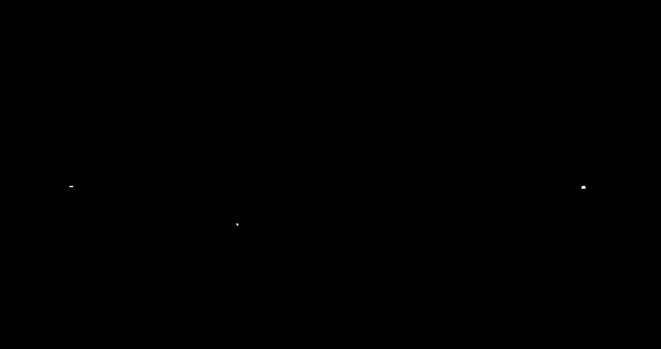 Slaight-Logo.png
