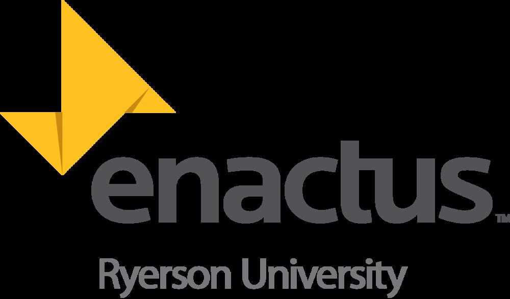 Enactus-Logo-Grey.png