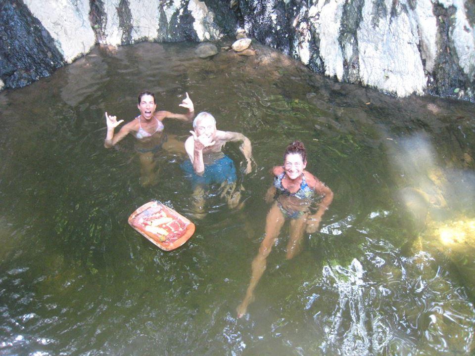 Hot Springs.jpg