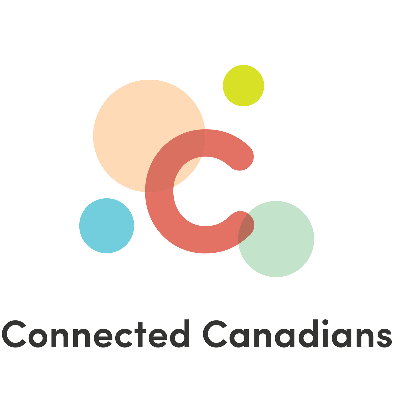 Connected Canadians