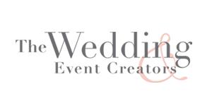 weddingeventcreators.jpg
