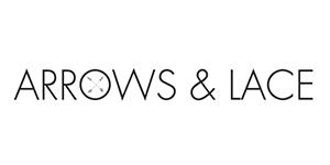 ArrowsnLace.jpg