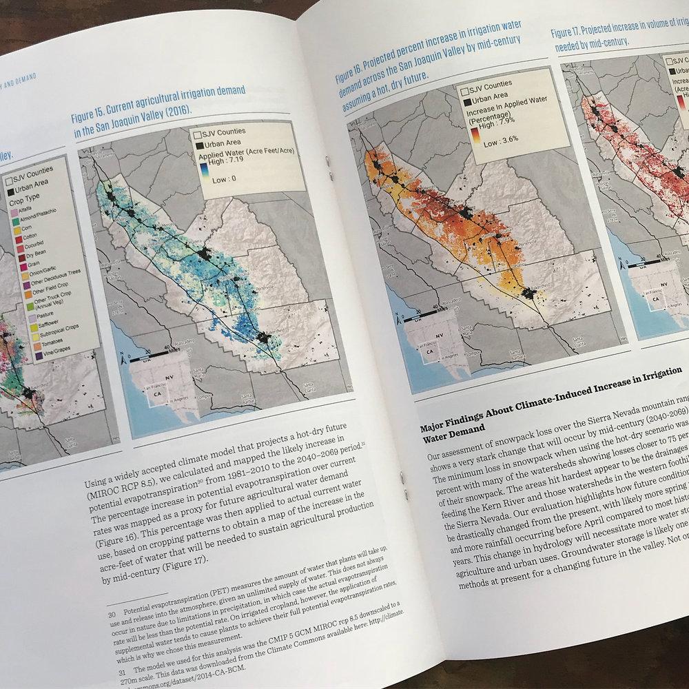 santa-rosa-printing-booklets-7.jpg