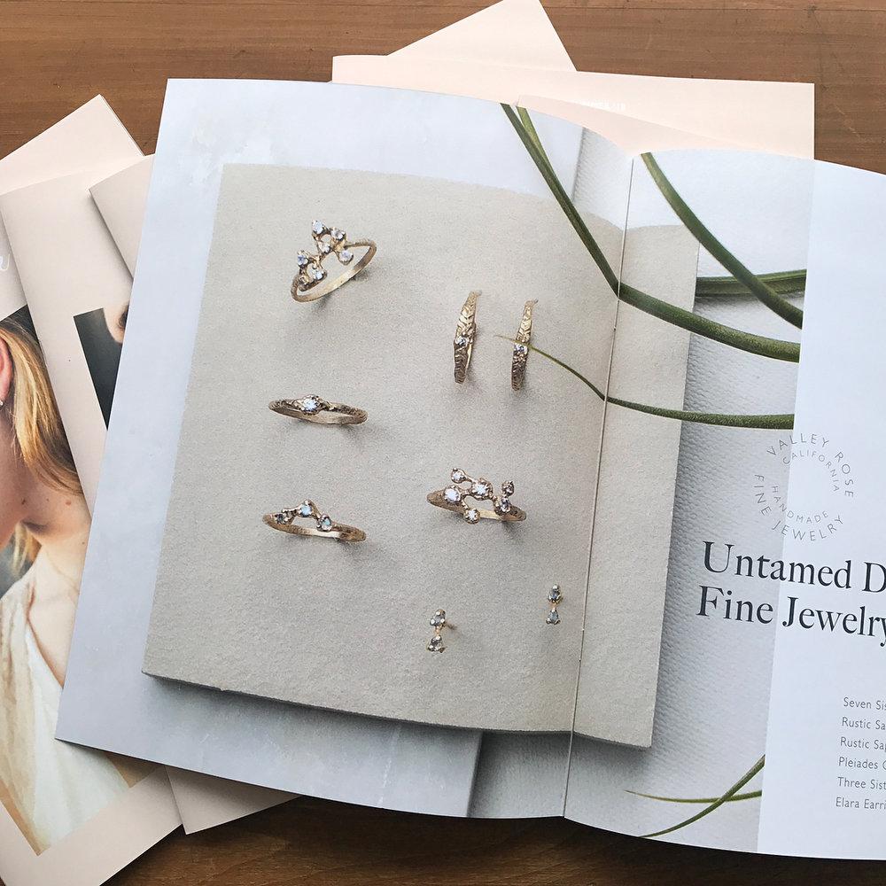 santa-rosa-printing-booklets-3.jpg