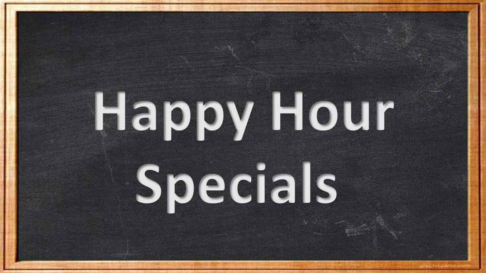 Happy Hour Specials.jpg