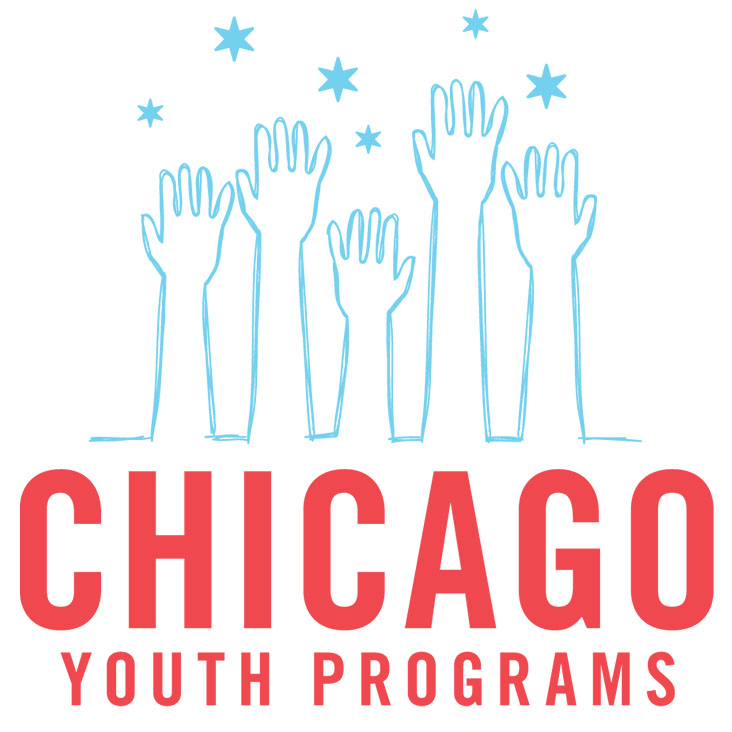 Chicago youth programs.jpg