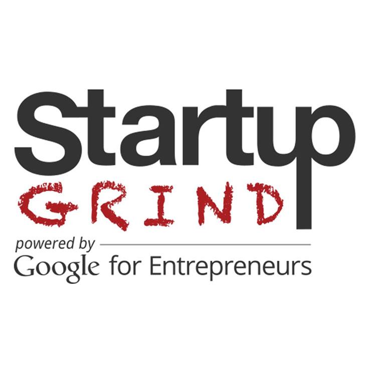 Startup stories.jpg