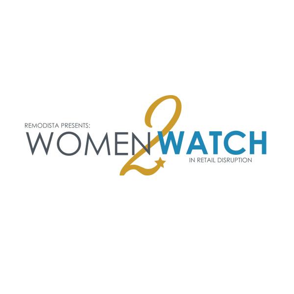 women2watch.jpg