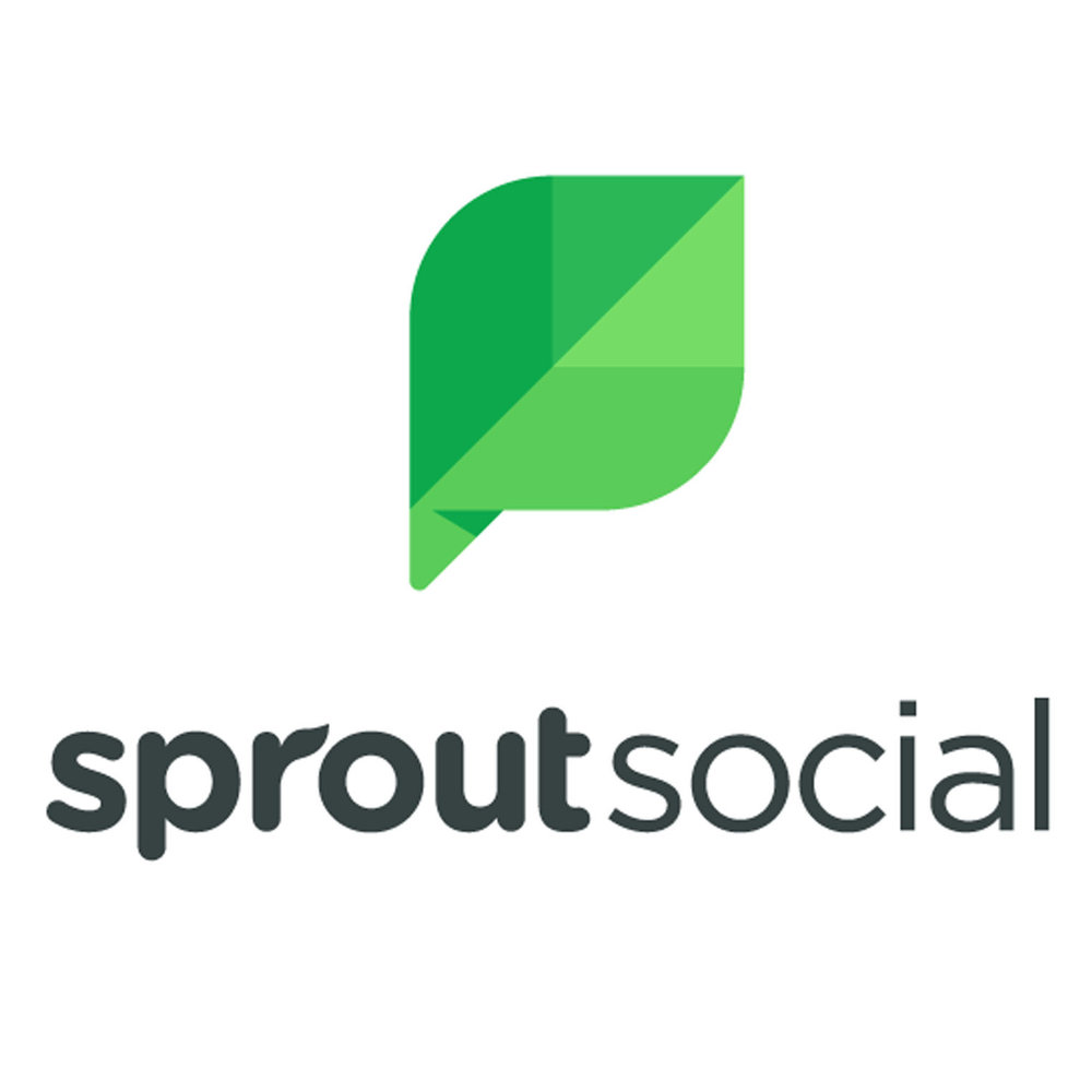 sprout social.jpg