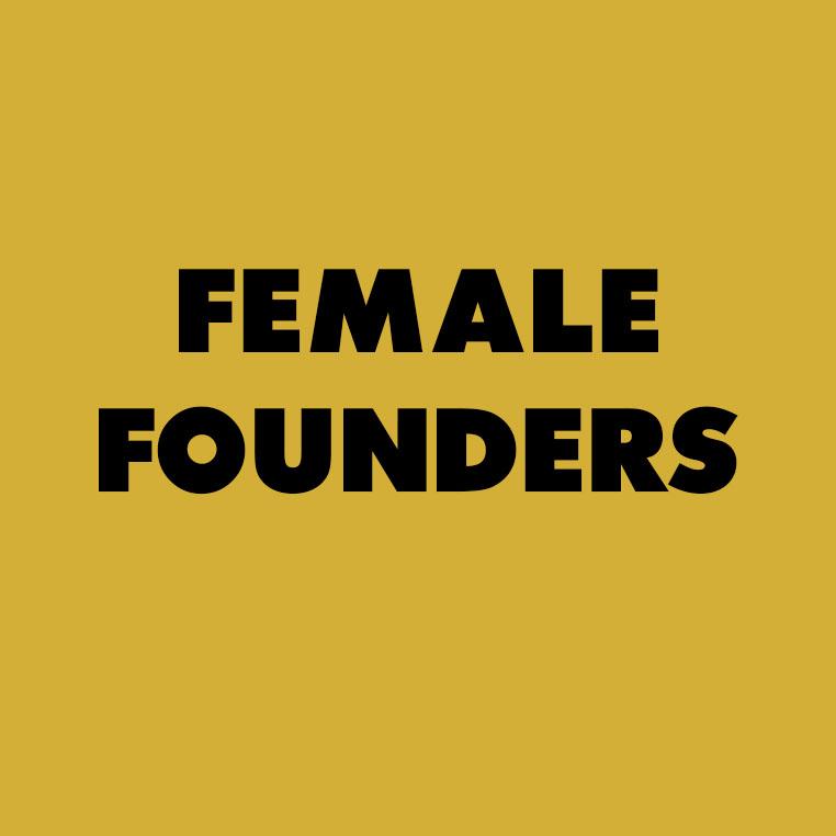 female founders.jpg