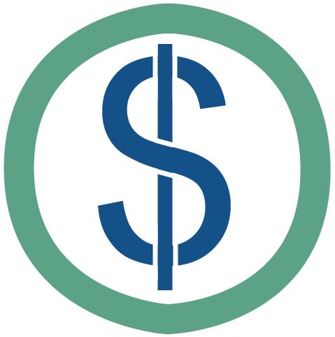 UI profitability-100.jpg