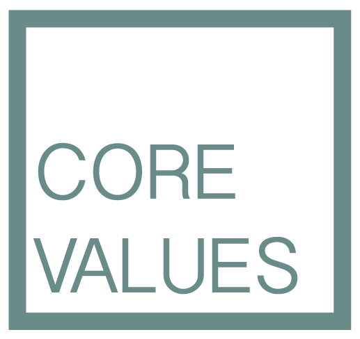 ui web core values.jpg