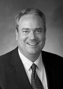 Todd Manwaring   Board Member