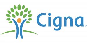 Cigna-Insurance-Logo-300x149.png