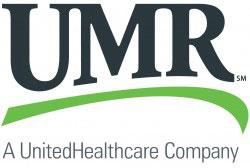 UMR-Logo.jpg