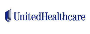 UnitedHealthcare_Dental_Insurance_logo.jpg