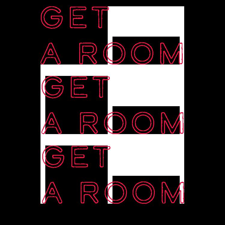 getaroom2.png