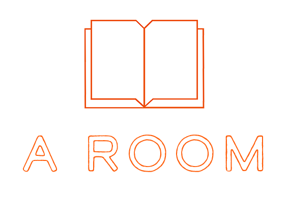 Bookaroom4.png