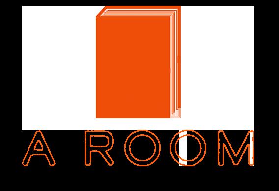 Bookaroom3.png