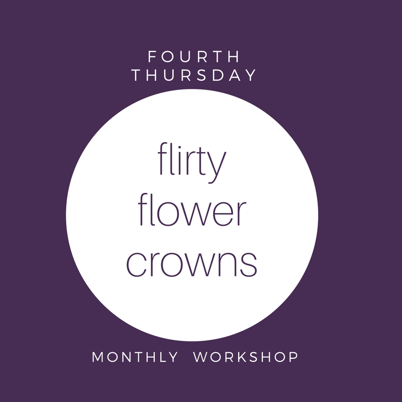 flower crown classes.png